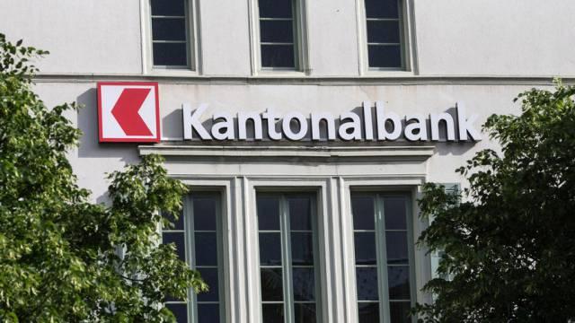 Die Aktien der Glarner Kantonalbank sind zu 17,50 Fr. gestartet