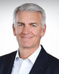 Thomas Rudolph, Professor für Marketing und Handelsmanagement, HSG.