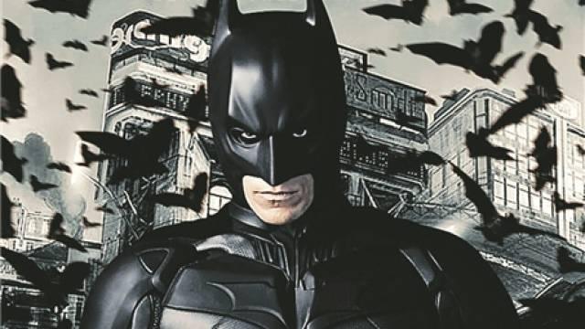 Der Filmverleih Warner Brothers Schweiz reagiert auf das Blutbad in Colorado. Das Studio erwägt, die grosse Batman-Premiere morgen in Zürich abzusagen.