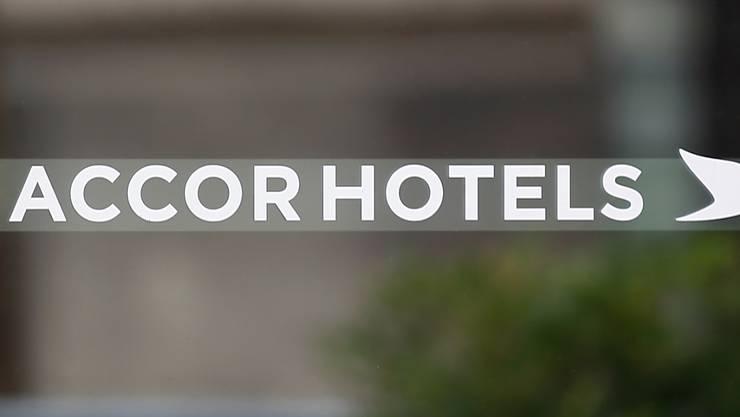 Die französische Accor-Gruppe übernimmt die Mantra-Hotels und holt sich in Australien ein grosses Stück vom Markt. (Archivbild)