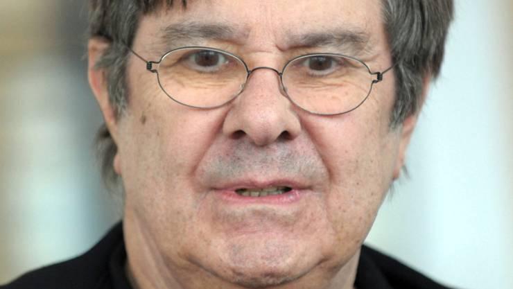 13. Dezember: Der deutsche Schauspieler Gerd Baltus stirbt im Alter von 87 Jahren in Hamburg. Er wirkte in zahlreichen Fernsehproduktionen mit, vor allem als Seriendarsteller war er gefragt.