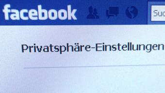 Mehrere Änderungen bei Facebook