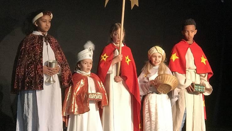 Solche Bilder wird es in diesem Jahr kaum geben: Für Könige ab zwölf Jahren gilt die Maskenpflicht. (Symbolbild)