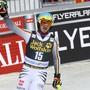 Felix Neureuther wird bald nicht mehr im Ziel abschwingen