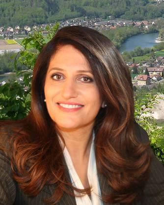 Giovanna Miceli