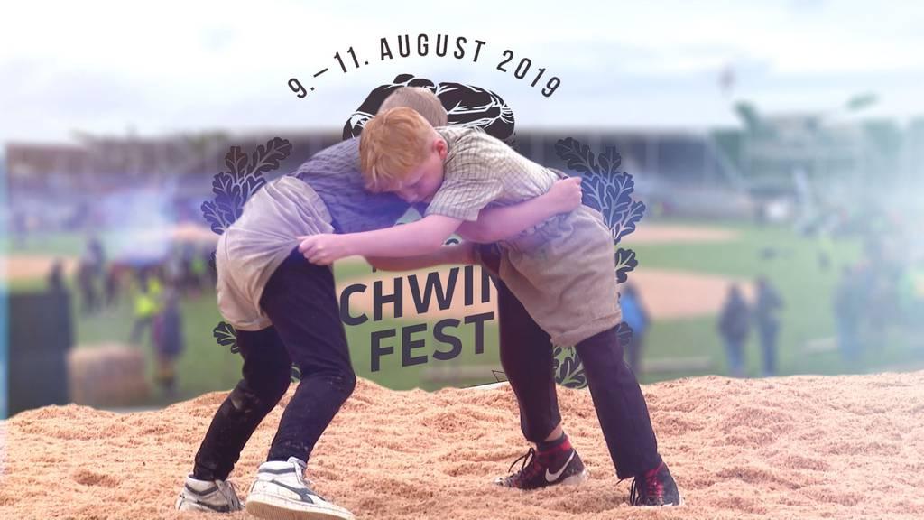 Samstag, 10. August 2019 — Ganze Sendung