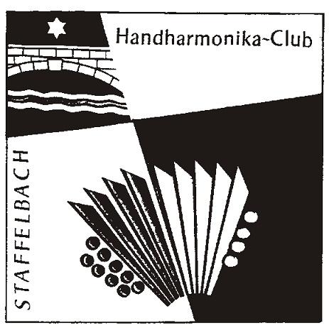 Handharmonika-Club Staffelbach