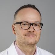Dr. med. Oliver Findling