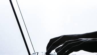 Das Parlament will das Datenschutzrecht dem Internetzeitalter anpassen. Der Ständerat will aber deutlich mehr Daten schützen als der Nationalrat. Die Diskussionen gehen weiter. (Themenbilder)
