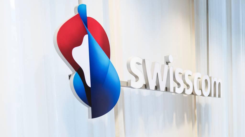Grund für Swisscom-Panne war ein Software-Fehler