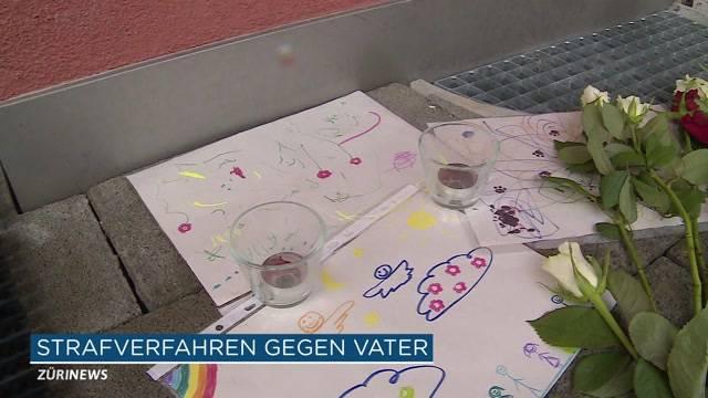 Neue Fakten zum Familien-Drama in Niederlenz