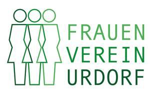 Gemeinnütziger Frauenverein Urdorf