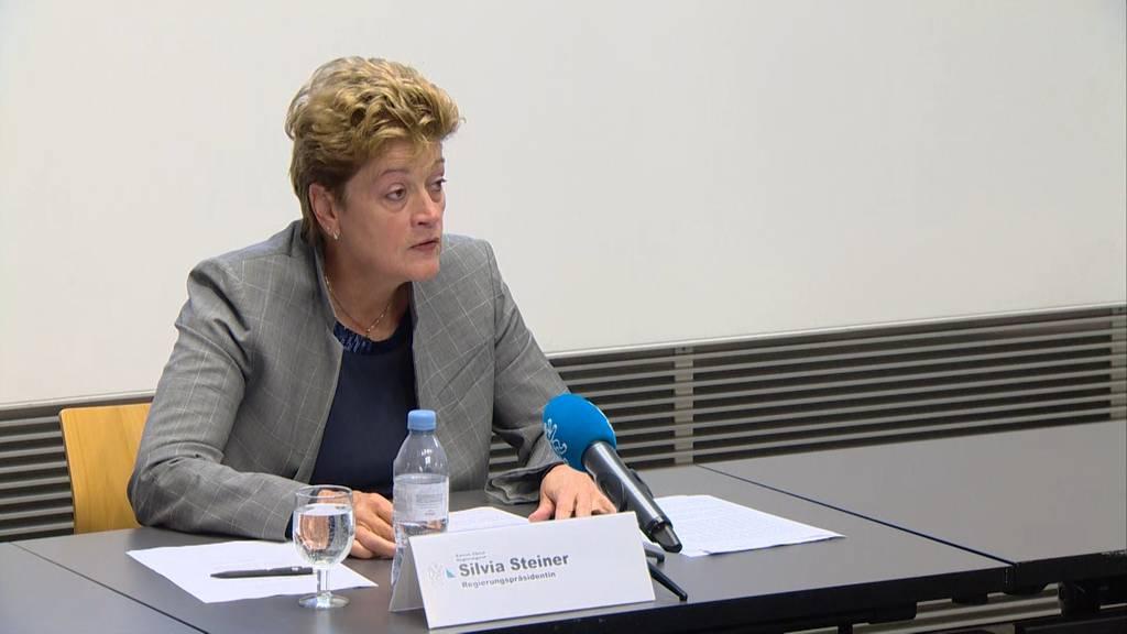 Hält sich an Empfehlungen vom Bund: Kanton Zürich verschärft Corona-Regeln nicht