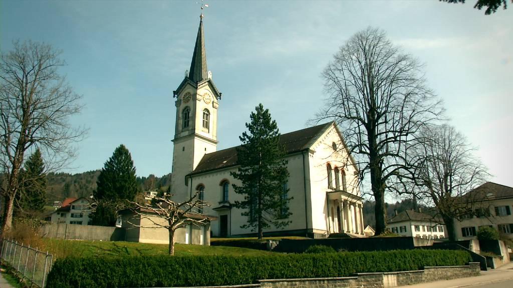 Kirchentag