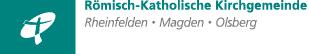 Römisch-Katholische Kirchgemeinde Rheinfelden – Magden – Olsberg
