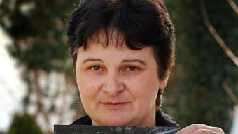 Die Mutter der Verwahrungsinitiative Anita Chaaban ist empört über das Bundesgerichtsurteil im Fall Lucie.