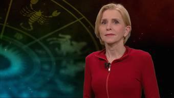 «Bloss nicht aufregen»: Monica Kisslings Wochenhoroskop vom 17. bis 23. Februar 2020.