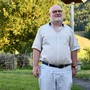 «Eine neu zu besetzende Seelsorgestelle wird nicht mehr von einer Kirchgemeinde, sondern vom Pastoralraum ausgeschrieben.» Bruno Stöckli Pastoralraum-Pfarrer