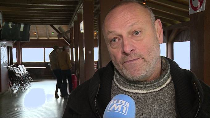 Thumb for ' Trotz Kündigung: Erfinder des Kaiman-Burgers bleibt'