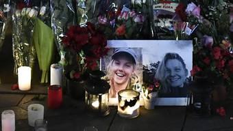 Ein spanisch-schweizerischer Doppelbürger muss sich am 2. Mai im Zusammenhang mit dem Mord an zwei skandinavischen Touristinnen vor Gericht verantworten.
