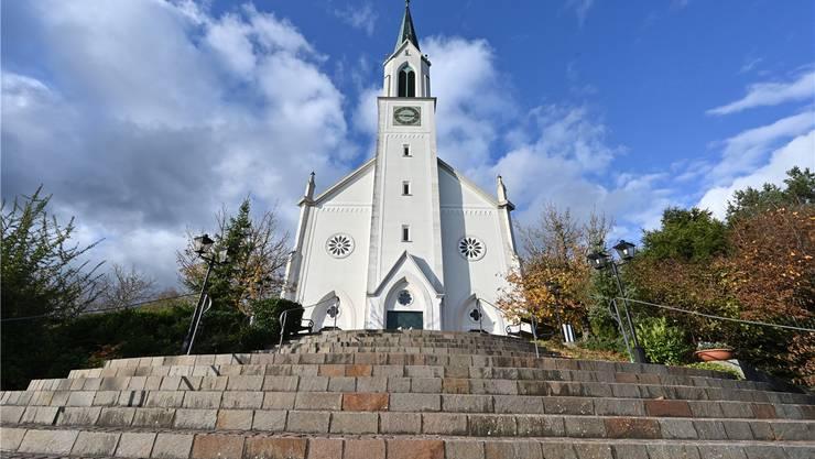 Im Nachgang von Kritik an der Rechnungsgemeinde im Juni hatte Kirchgemeinderat Simon Lauper den Antrag eingereicht, die Gemeinde Hägendorf-Rickenbach solle aus dem Seelsorgeverband Untergäu austreten.