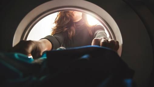 Streitpunkt Waschküche: Was muss ich mir gefallen lassen?