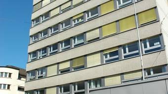 Im Umfeld der Autonomen Schule Zürich (ASZ) würde die Polizei häufig Kontrollen durchführen und die Kursbesucher so schikanieren, heisst es.