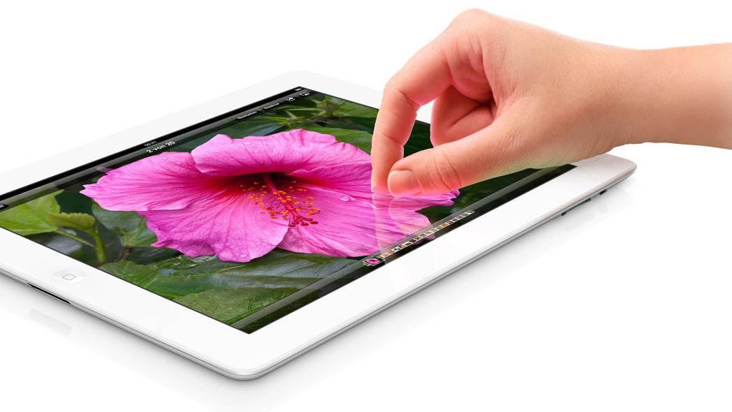 Samsung darf Tablet-Computer nicht mehr verkaufen