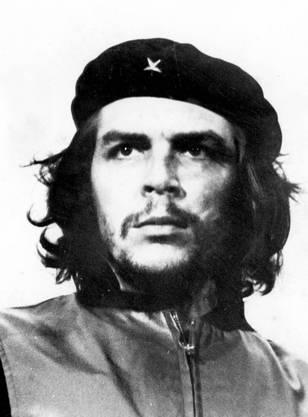 Guevara wurde ein wichtiges Mitglied in der neuen kubanischen Regierung.