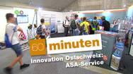 ASA Service