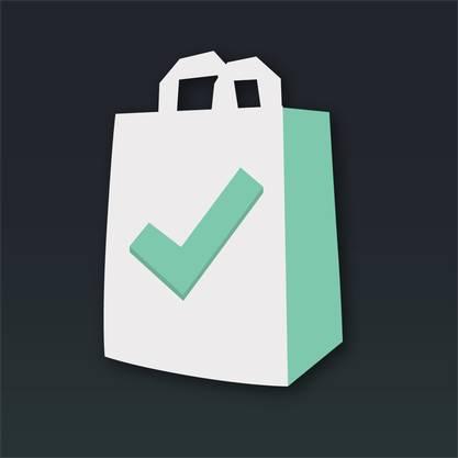 Bring! ist die digitale Einkaufsliste fürs Handy. Die ganze Familie oder WG schreibt Wünsche auf die gleiche Liste. Diese funktioniert so: Wenn jemand merkt, dass etwas im Kühlschrank aufgebraucht ist, schreibt er es in die App. Alle registrierten Familienmitglieder sehen, dass zwei Liter Milch fehlen. Irgendwer hat bestimmt Zeit, die Lebensmittel auf dem Nachhauseweg zu besorgen. Während des Einkaufs können die Esswaren elegant von der Liste gestrichen werden, damit man nichts übersieht. Die App ist gratis.