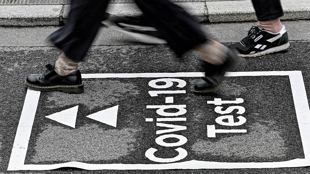 Österreich schliesst praktisch die Grenzen und lockert Corona-Lockdown