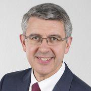 Josef Maushart