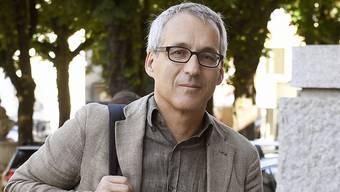 Philipp Sarasin ist Historiker. Er lehrt Geschichte der Neuzeit an der Universität Zürich. Sarasin publiziert auf dem Blog geschichtedergegenwart.ch, auf dem auch der hier abgedruckte Beitrag erschienen ist.