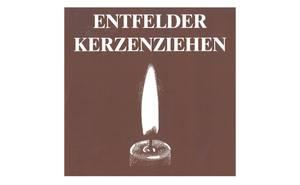 Verein Kerzenziehen Entfelden