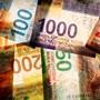 Ein 47-jähriger Italiener hat sich mutmasslich 600'000 Franken mittels Corona-Krediten erschlichen. (Symbolbild)