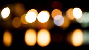 Ein Buch bringt Licht ins Dunkle der Basler Nacht.