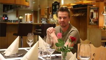 Für Marco Brüderli, der als Mitglied der Geschäftsleitung der Brüderli Gastronomie das Liebrüti-Restaurant betreibt, ist die Kündigung der Migros-Filiale ein zweischneidiges Schwert.