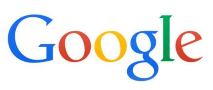 Google-Logo 2013