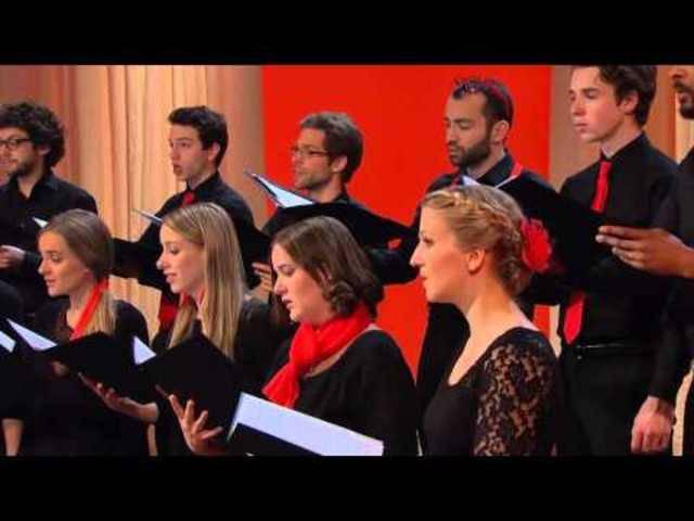 Neue Nationalhymne – Beitrag D