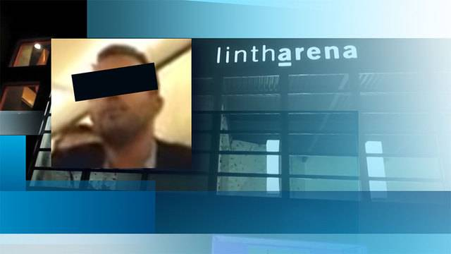 ZüriNews — Samstag, 12. Mai 2018 — Ganze Sendung