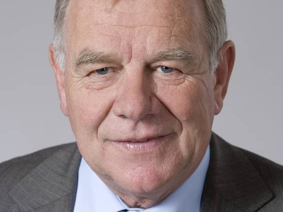 2010 arbeitete er als parlamentarischer Geschäftsprüfer die UBS-Affäre auf. Medien erinnerten aus aktuellem Anlass daran, dass Anwalt Hess in den 80er-Jahren Beihilfe zur Steuerhinterziehung geleistet hatte.