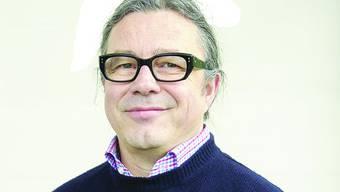Der Saxofonist Christoph Gallio leitet seit über 30 Jahren das Day & Taxi.