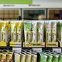In den kommenden Wochen will Nestlé zwei Dutzend neue Thomy-Produkte auf den Markt bringen. (Archiv)