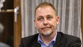 PK Rheintal+ nach Abstimmung vom 24. Mai 2019