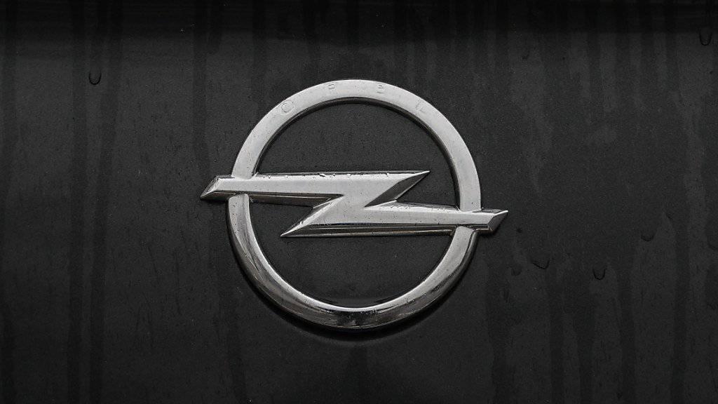 Opels neuer Elektro-Corsa soll Gewinn machen