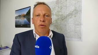 Chefredaktor Balz Bruder analysiert die Wahlen 2019 im Kanton Solothurn