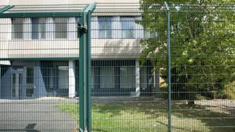 UPK Basel 2018: mit mehr Pflegetagen und verdoppeltem Gewinn (Archiv)