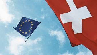 Das Freizügigkeitsabkommen ist der bekannteste und wichtigste Teil des ersten Pakets der bilateralen Verträge der Schweiz mit der EU.
