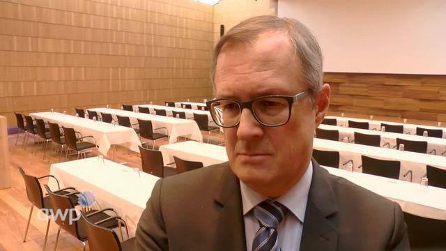 "Bell-CEO: ""Der Preis für Hügli ist fair"""